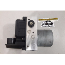 Modulo Central Abs Fiat Stilo Duologic 0265224093 51710133