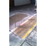 Pisos Ultrapulidos En Concreto-