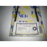 Empacadura Tapa Valvula Ford Del Rey/corsel Renault R5/11/18