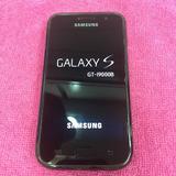 Samsung Galaxy S Gt-i9000b Travado