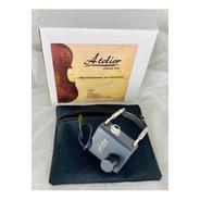 Captador Para Violino Atelier Profissional Classic Line