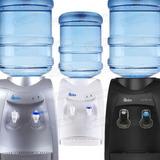 Bebedouro Eletrônico Água Natural Gelada Galão 10l 20l Polar