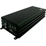 Sound Magus Dk1800