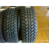 Llantas Mastercraft At 255/70r16 Hasta 215/75r15