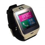 Reloj Smartwatch Gv18