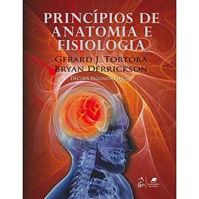 Principios De Anatomia E Fisiologia_tortora 12ed