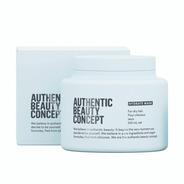 Authentic Beauty Concept Mascara Hydrate X 200ml Vegano