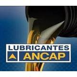 Aceite Turbodisel Ancap 200 Lts Lubricante