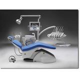 Servicio Tecnico De Equipos Odontologicos