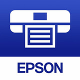 Reset Para Impresora Multifunción Epson Cx5900 Envio Gratis