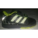 Zapatillas adidas Hombre Araña Talle 25.5