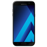 Celular Smartphone Samsung Galaxy A7 2017 Tela 5.7 Android
