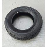 Neumáticos Nuevos 225/70 R17 Dunlop At-20 Original T. Hilux