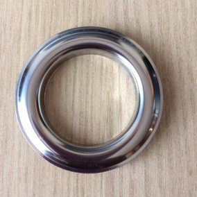 Broches Metalicos Ojillo en Mercado Libre México 66c422611c0e