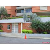 Apartamento En Costa Brava Casco Central De Lecheria