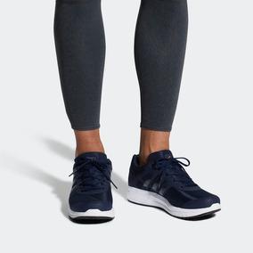 4c0348ae0 Tênis Para Caminhada Feminino adidas Barato Rosa Novo