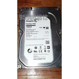 Disco Duro Hard Disk Seagate 1 Terabyte