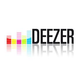 Envio Imediato Deezer 3 Meses