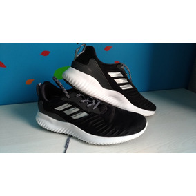 Adidas Bounce Parana - Tênis para Masculino Preto c6ef99ddd4b2d
