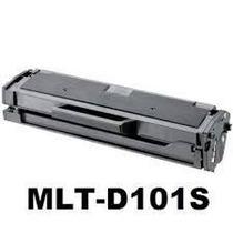 Cartucho Toner 101   Ml2165   Ml2165w   Scx3405