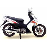 Kit Plasticos Gilera Smash 125rr Original Motos Miguel