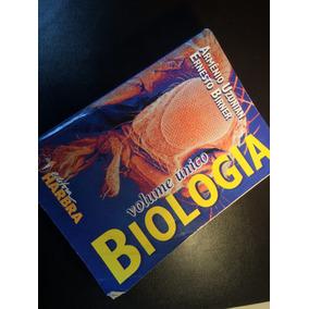 Biologia Volume Unico Pdf