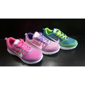 Zapatos Nike Dama 2017 Colombianos Ropa Zapatos y Accesorios en