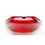 Lanterna Traseira Completa Burgman 125 2011 A 17 3571033gm1