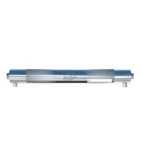 Filtro Purificador Lámpara Uv 1 Pulgada Pasteur
