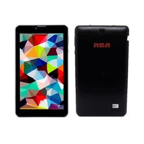 Tablet Android Cool Pad Rca De 7 Pulgadas 3g Y 8gb Rc7t3g