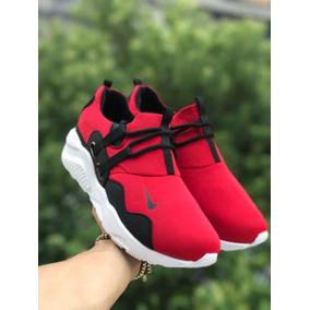 Tenis Zapatillas Nike Caballeros Envío Gratis.