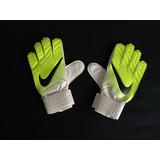 Guantes De Portero Nike Gk Match Fa16 Originales Nuevos