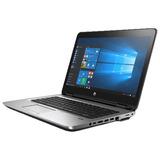 Laptop Hp Probook 640 G3 Intel Core I5-7200u 8gb Dd 1tb 14