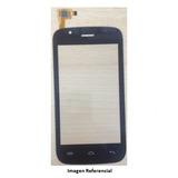Mica Tactil De Telefono Blu Advance 4.0 A270 Nuevo Tt