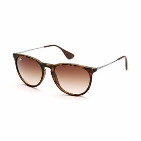 lentes ray ban para mujer precio