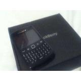 Blackberry 9360 Operativo Vendo