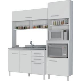 Muebles Cocina Compacta Kit Cocina Aereo Divino