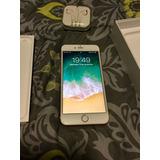 Vendo Mi Iphone 6s Plus En Perfecto Estado