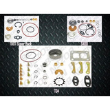 Kit Para Reparar Turbo Iveco Mack Ford Canter Npr Cargo Dyna