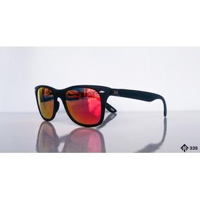 Lentes Carrera 33 Fkfjs Fdp De Sol - Óculos De Sol no Mercado Livre ... 3d45332266