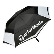 Golfargentino Paraguas Golf Taylormade Double Canopy 64