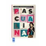 2 Agendas Pascualina 2018