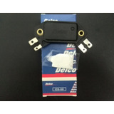 Modulo Chevrolet (galleta) Marca Delco (es-50) Mayor Y Detal