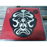 Jean Michel-jarre - The Concerts In China Doble Lp