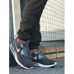 Aretes Con Esmeralda Hombre Libre Tenis Nike en Mercado Libre Hombre Colombia 41cbe1