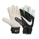 Luvas De Goleiro Nike Preta Gk Match Tam 09