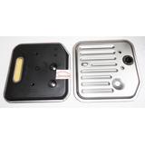 Filtro Caja Jeep A500 Y A518 (1997-2006) Metal Y Plastico