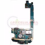 Placa Mãe Samsung I9300 Galaxy S3