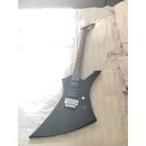 Guitarra Jackson Kelly