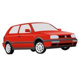 Manual De Taller De Volkswagen Golf 1992 - 1998